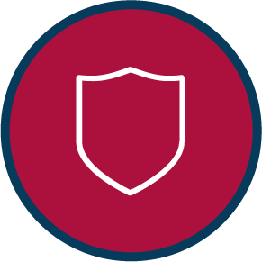 Cyber Security Malta Icon