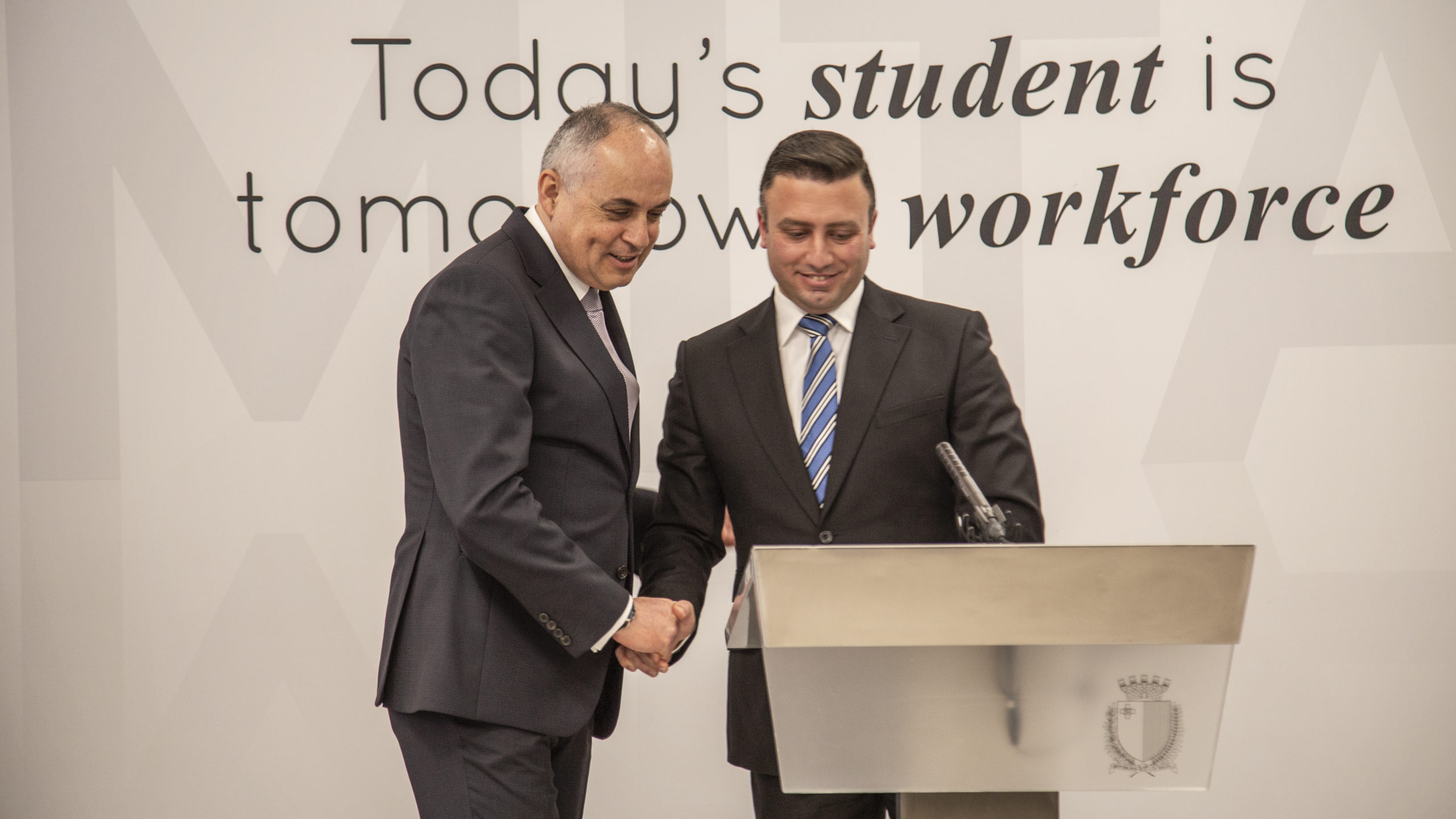 MITA Launched the Student Placement Programme