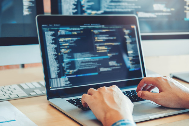 Soft Skills: as part of Software Developers'