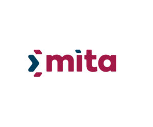 New look for MITA