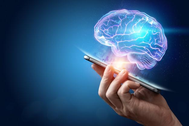 neural brain