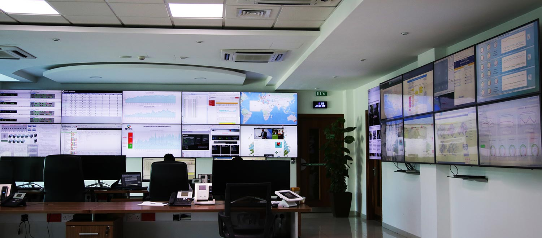 MITA Service Management – a supporting pillar