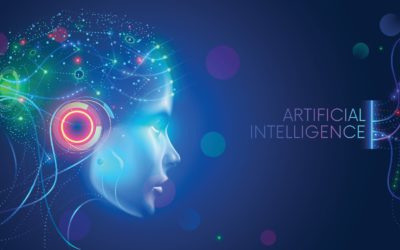 Liability for the Operation of AI Systems: Civil Law Revisited?