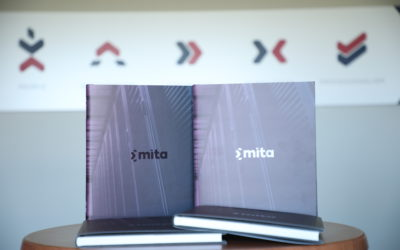Thirty Years of MITA: An Enduring Success of a Public Tech Entity