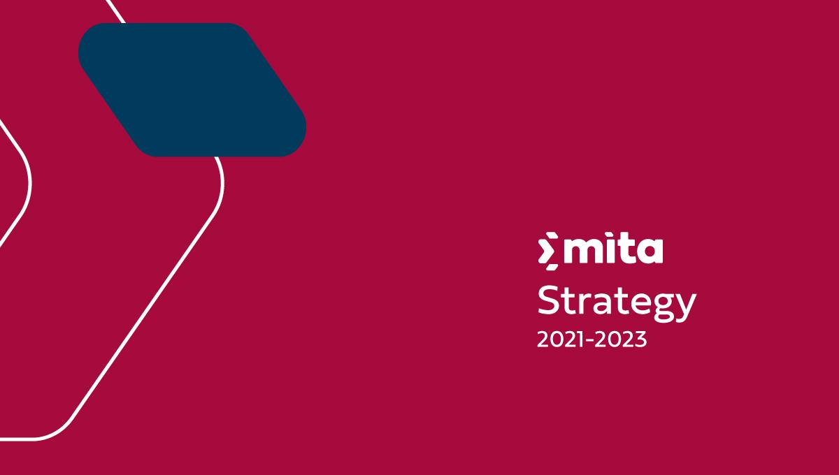 FB-Strategy-Web