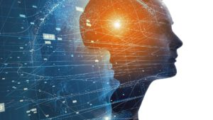 The Developing EU Digital Regulatory Framework