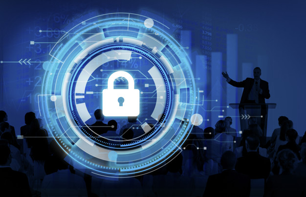 Intelligence in the Cyber Age