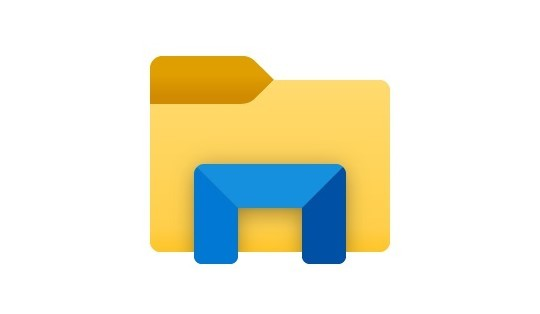 Notification of Service Disruption – File Sharing Service (FSS)