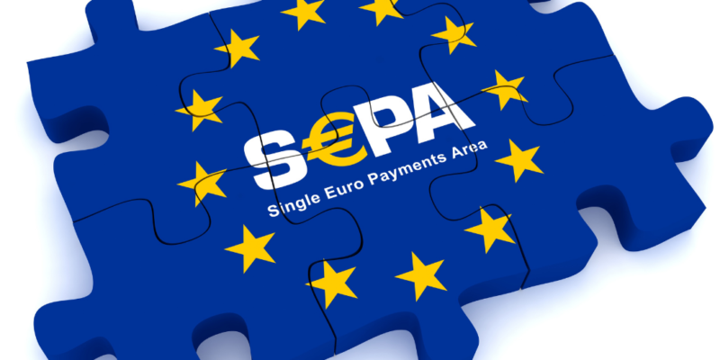 SEPA – A Way of Doing Electronic Payments
