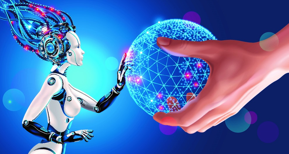 Artificial Intelligence and Intellectual Property- a challenging path ahead for AI?