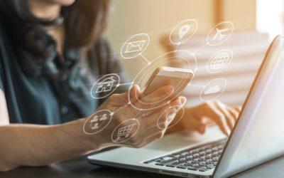 Implementing the Single Digital Gateway in Malta