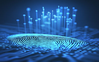 Our Digital Identity in a 'Wallet'- The Proposed Amendments to the eIDAS Regulation