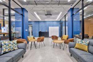 emerging technology lab