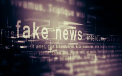 Cyber Spoofing Tactics, Techniques and Procedures